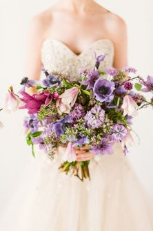 © photo: Rustic White / Fleurs: Lindsay Coletta Designs