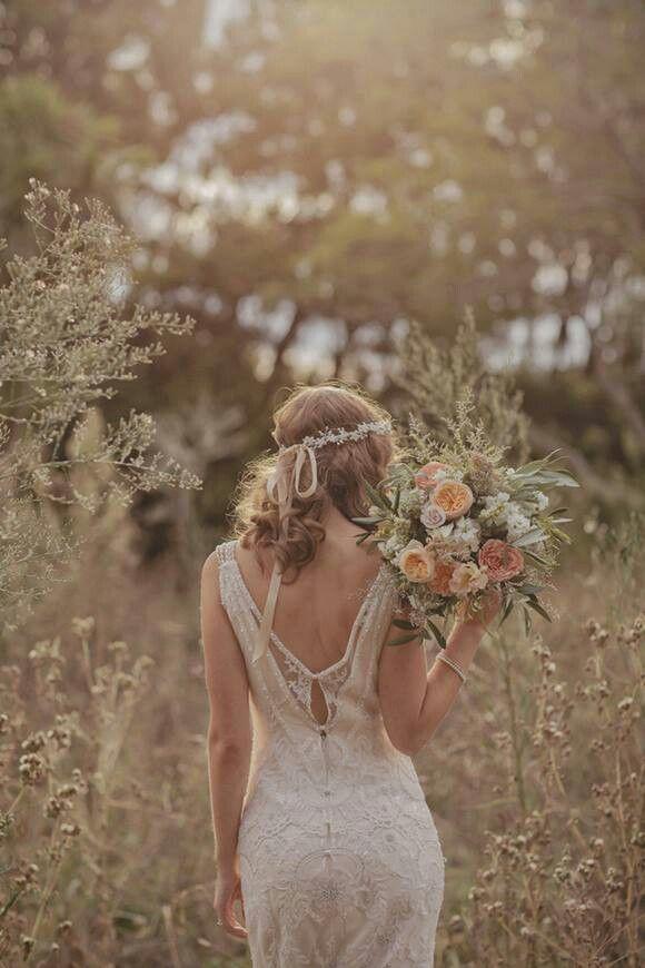 © photo: Danelle Bohane / Fleurs