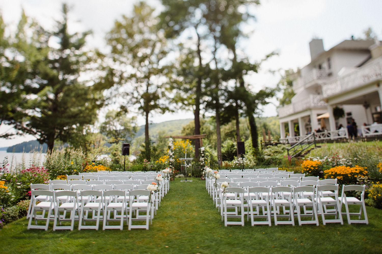 Cérémonie de mariage au Manoir Hovey_BlogueFoudamour_SoniaBourdon