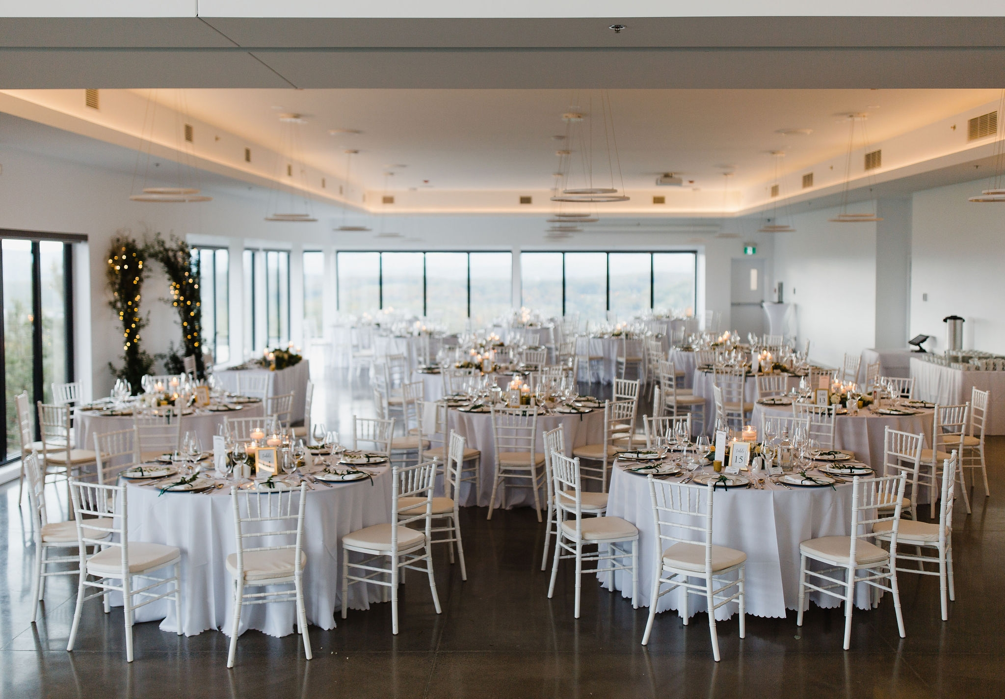 Salle pour mariage_BlogueFoudamour_SoniaBourdon