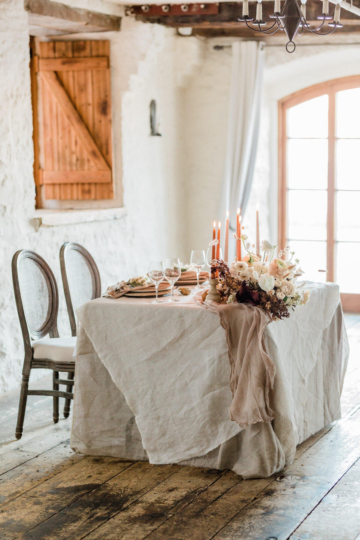 Mariage intime à l'Auberge Saint-Antoine_BlogueFoudamour_CagdasYoldas