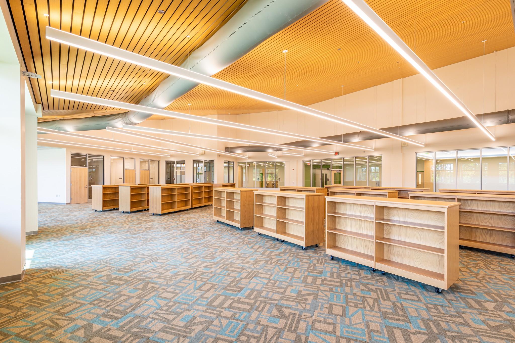 Chatham Grove Elementary School