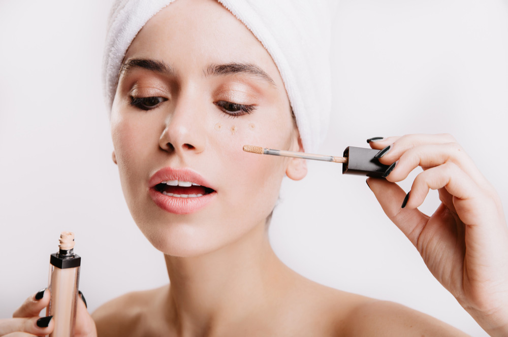 5 Tips to Prevent Bruising From Facial Cosmetic Surgery and Injectable Procedures