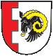 Wappen Eimke