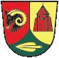 Samtgemeinde Suderburg Wappen