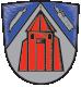 Wappen Gemeinde Suderburg