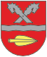 Wappen Gerdau