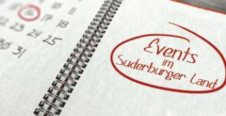 Veranstaltungskalender Suderburg