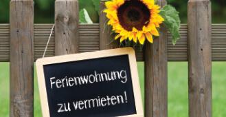 Ferienwohnungen im Suderburger Land