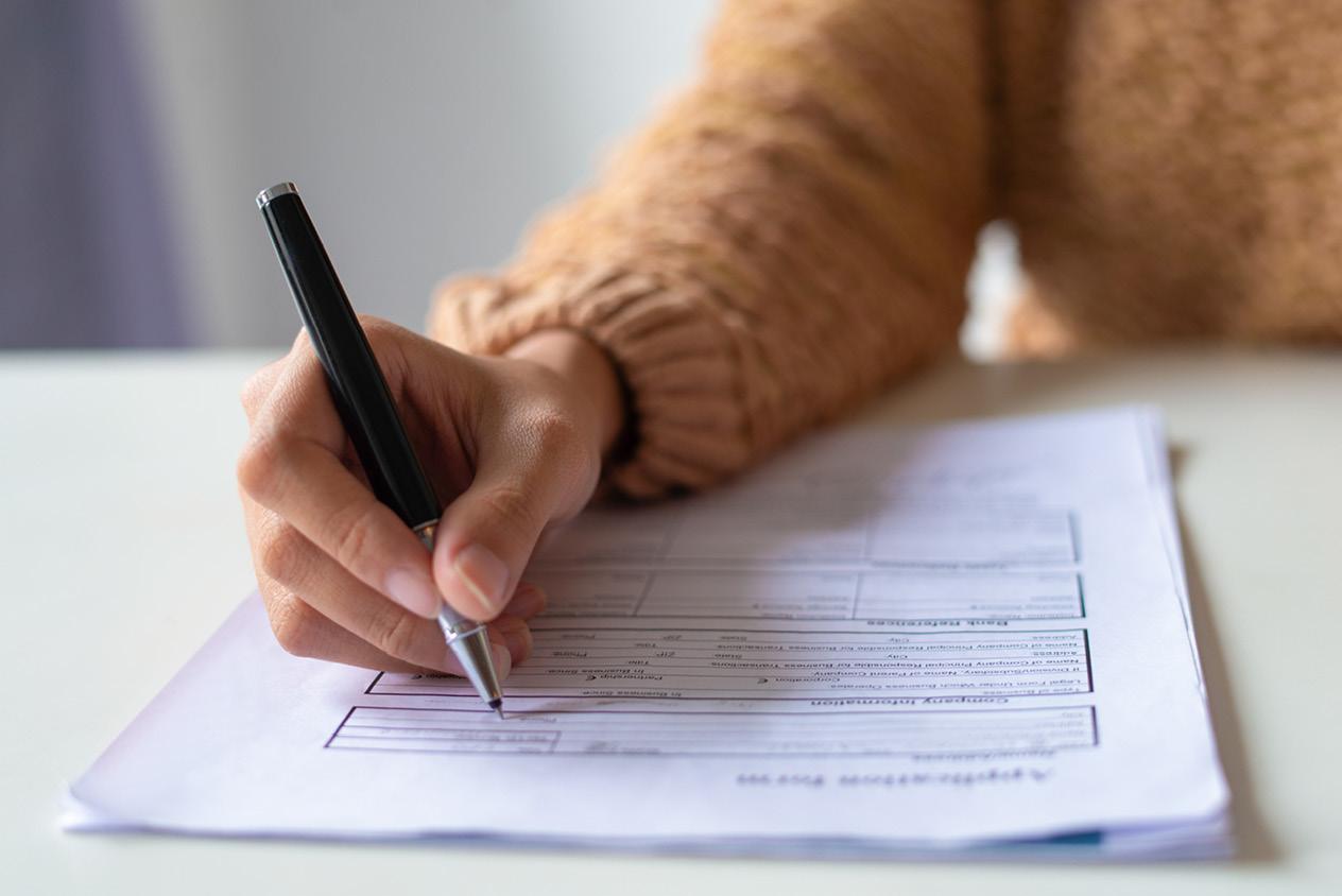 Formulare & Infos zum Downloaden und Ausdrucken Samtgemeinde Suderburg