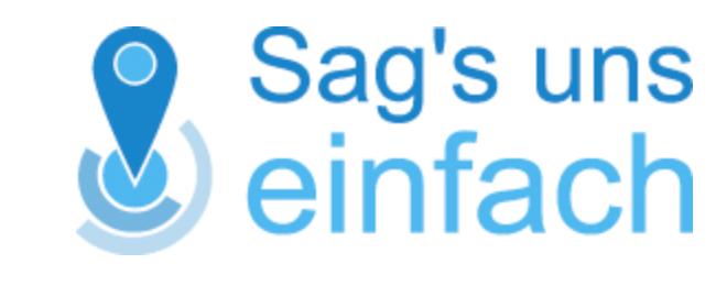 """""""Sag's uns einfach"""" SG Suderburg"""