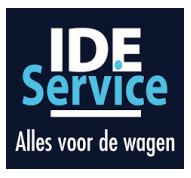 IDE Services