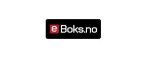 e-Boks Norge