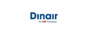 Dinair/AAF