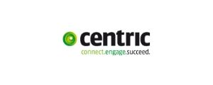Centric IT Professionals AS