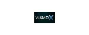 VISMOX AS