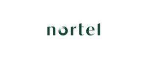 Jobbe hjemmefra - Nortel