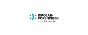 Bipolarforeningen Norge