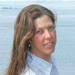 Cultureall Ambassador Kathryn Winslow