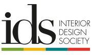 Interior Design Member and Sponsor
