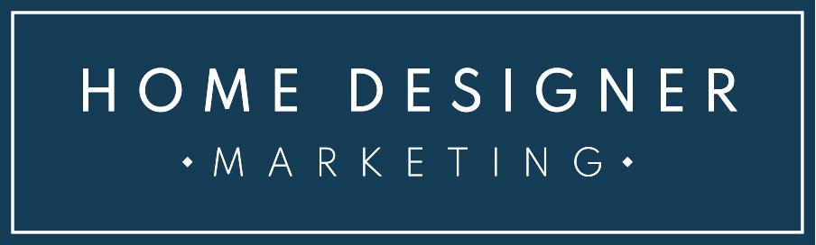 Home Designer Marketing