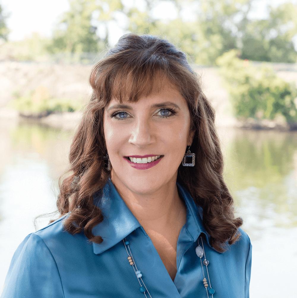 Linda Brown - Spire Business INC