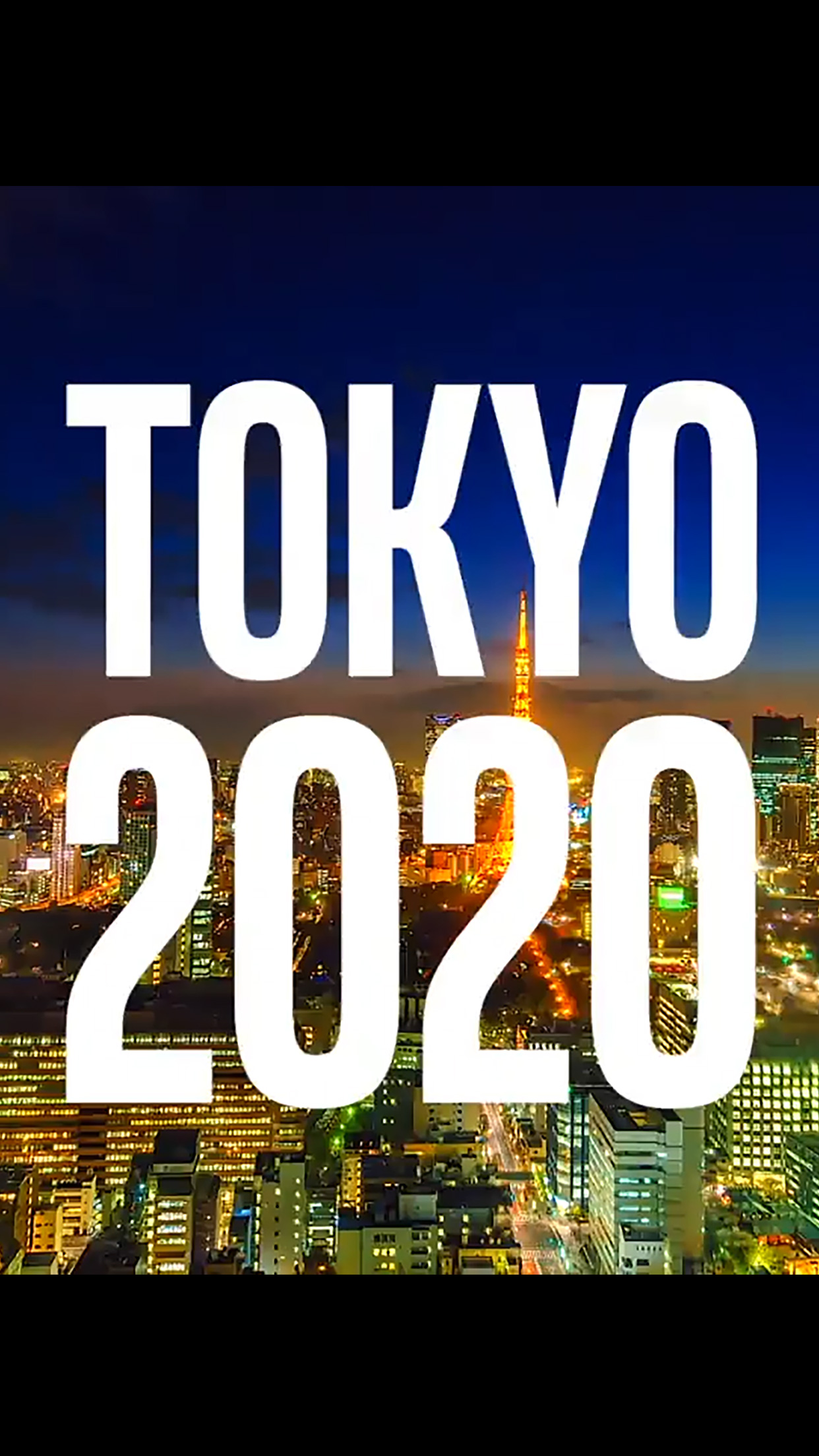 Intel is bringing Esports and gaming to the biggest stage with the Intel World Open at the 2020 Tokyo Olympics.