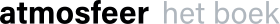 logo_atmosfeer_black