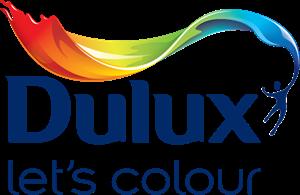 Dulux Paint Melbourne