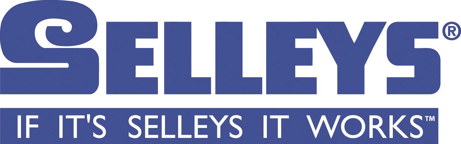 Shelleys Melbourne