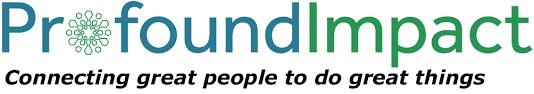 Profound Impact logo