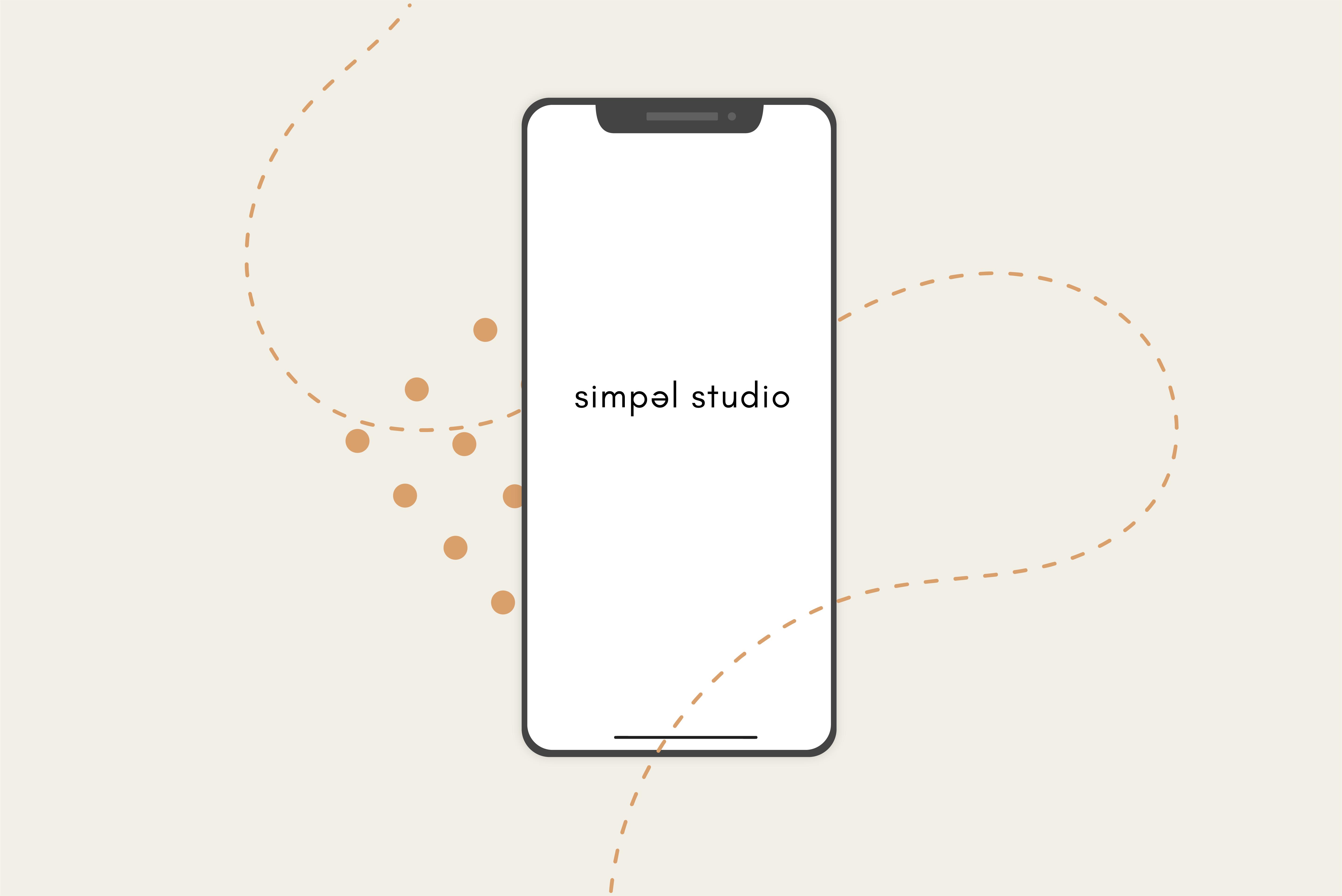 simpel studio