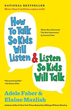 kids - Inward Out - Blaxland Psychology