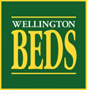 Wellington Beds Logo