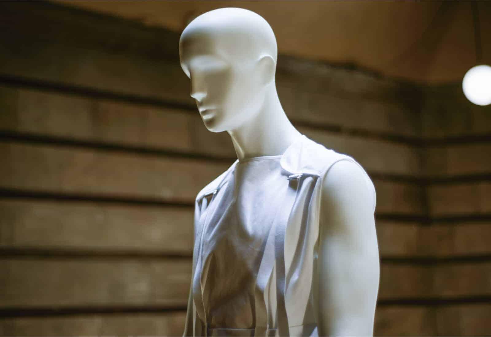 Video: Noble Launch at London Collections Men.