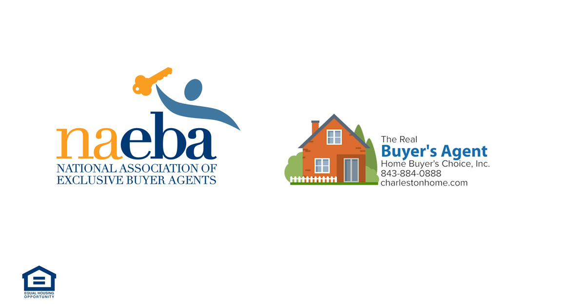 """Just What is an """"Exclusive Buyer's Agent"""" and Why Would I Want One?"""