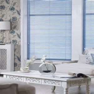 venetian bedroom blinds