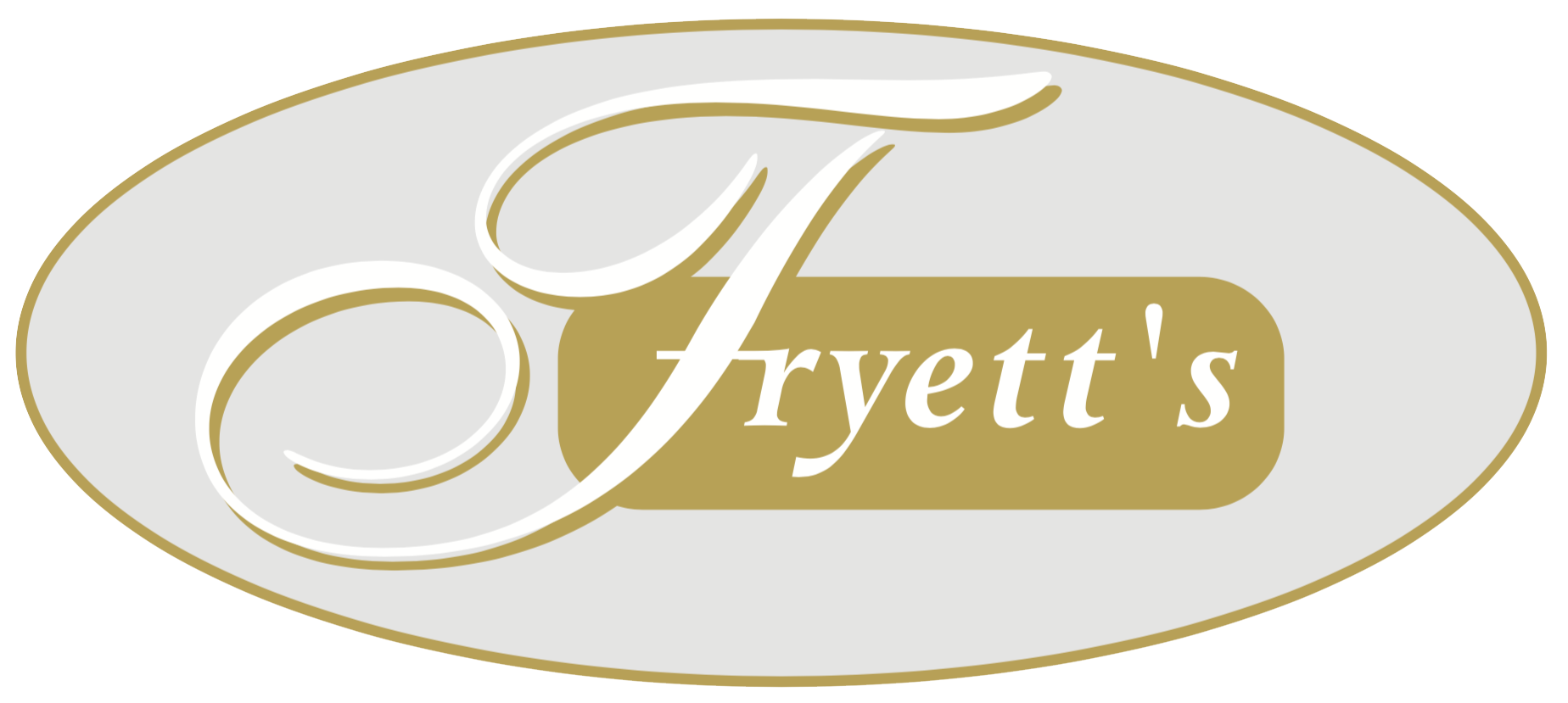 Louvolite logo