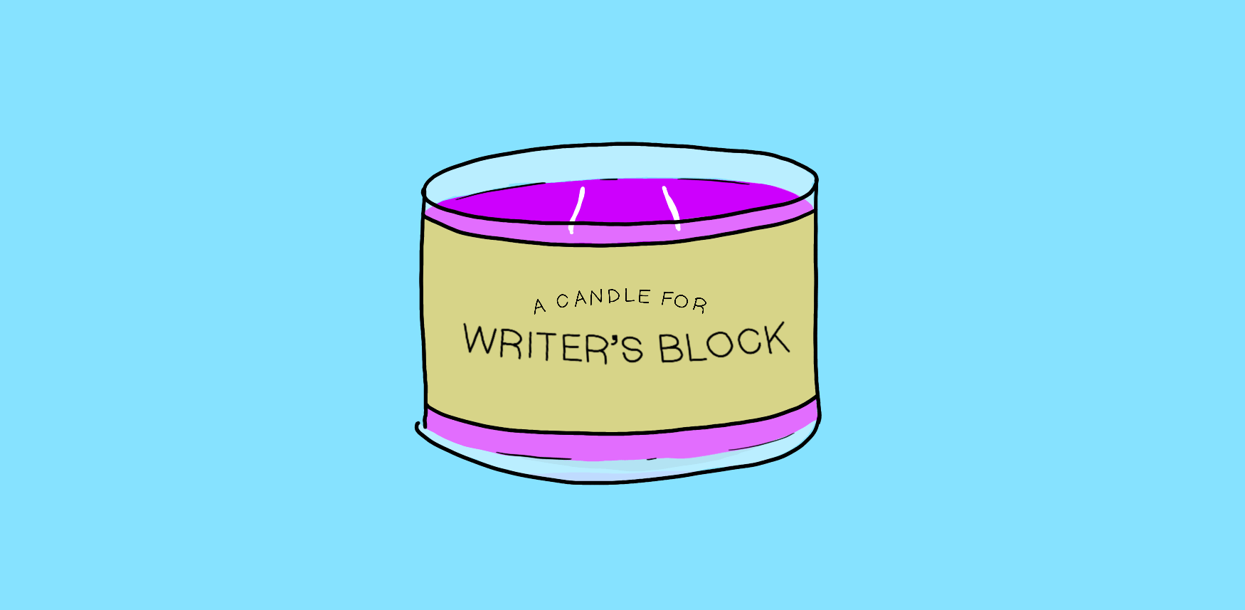 How-to-Overcome-Writers-Block-4