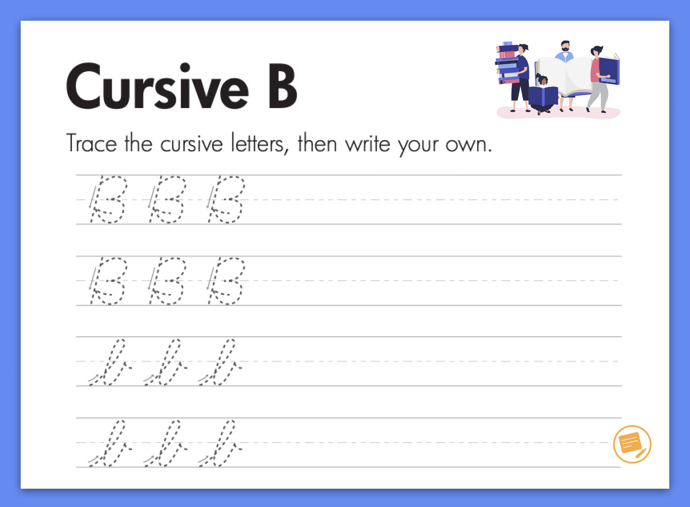cursive-writing-b