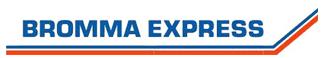 Bromma Express