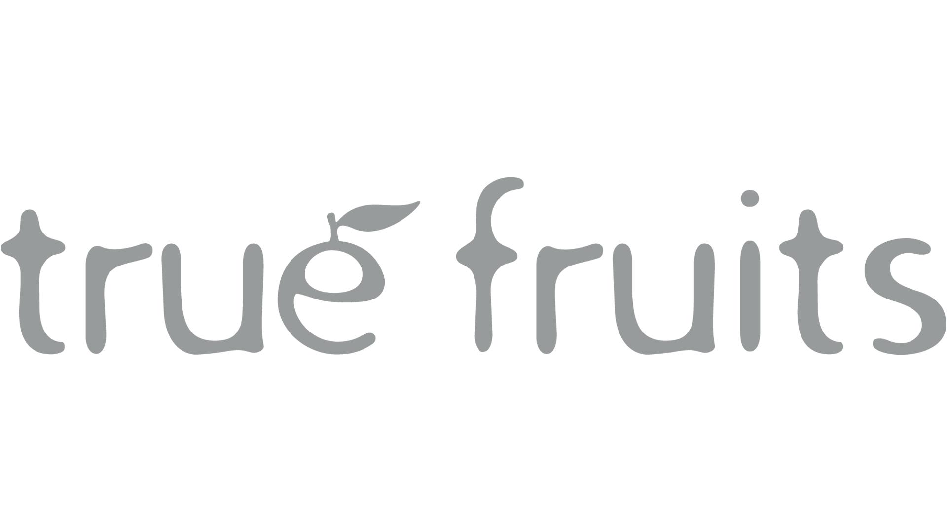 truefruits