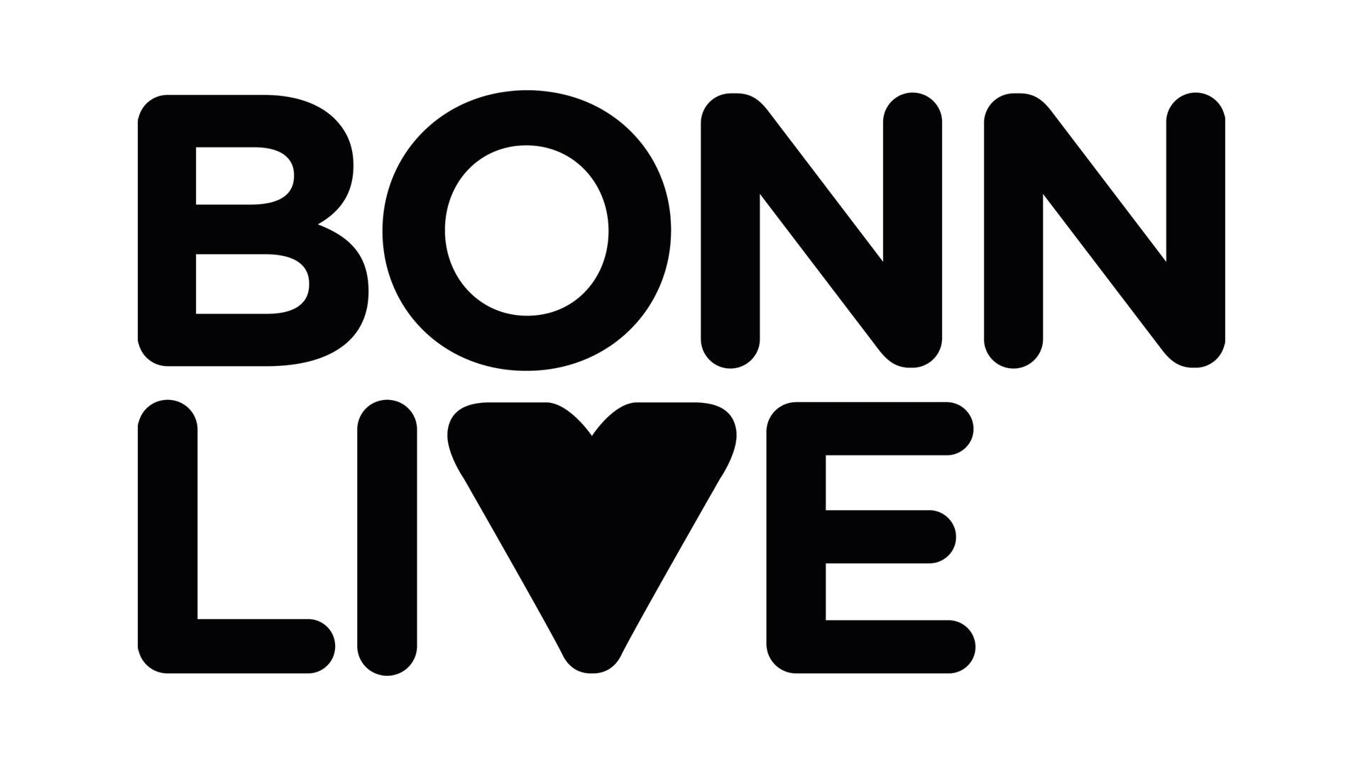 BonnLive