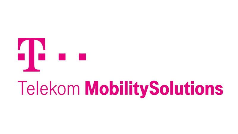 Telekom MobilitySolutions