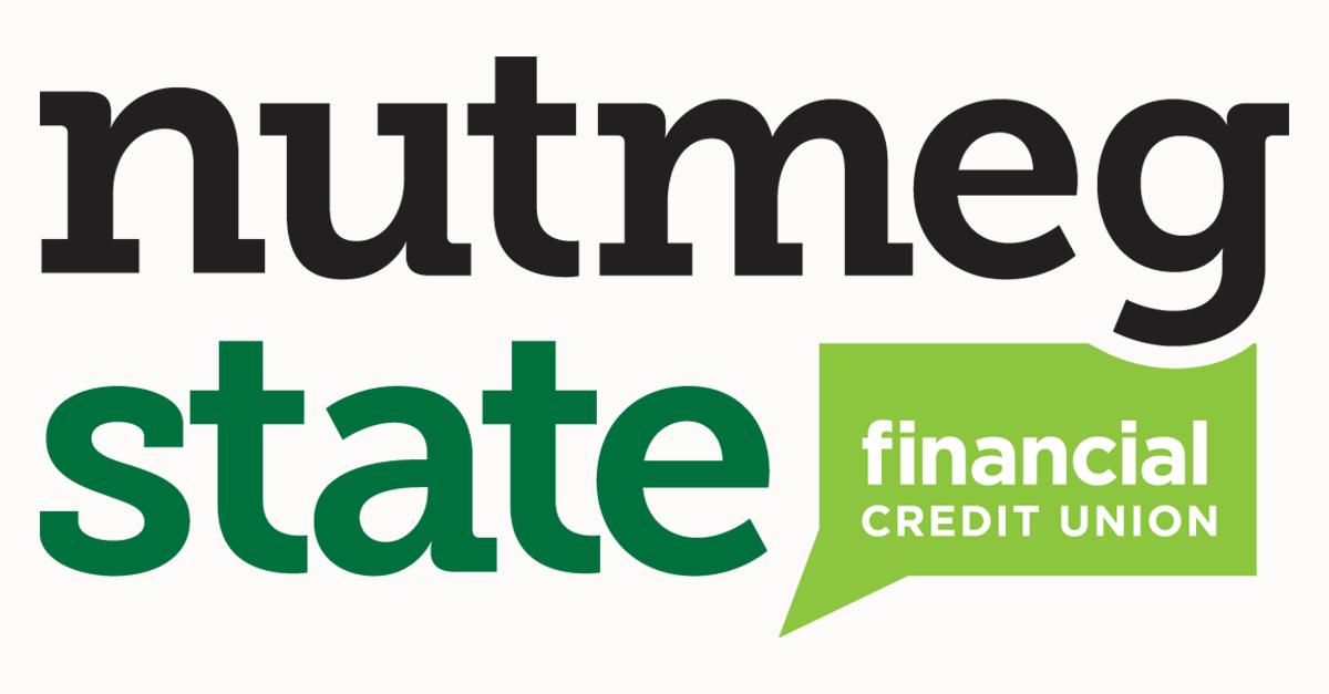 Nutmeg State Federal Credit Union