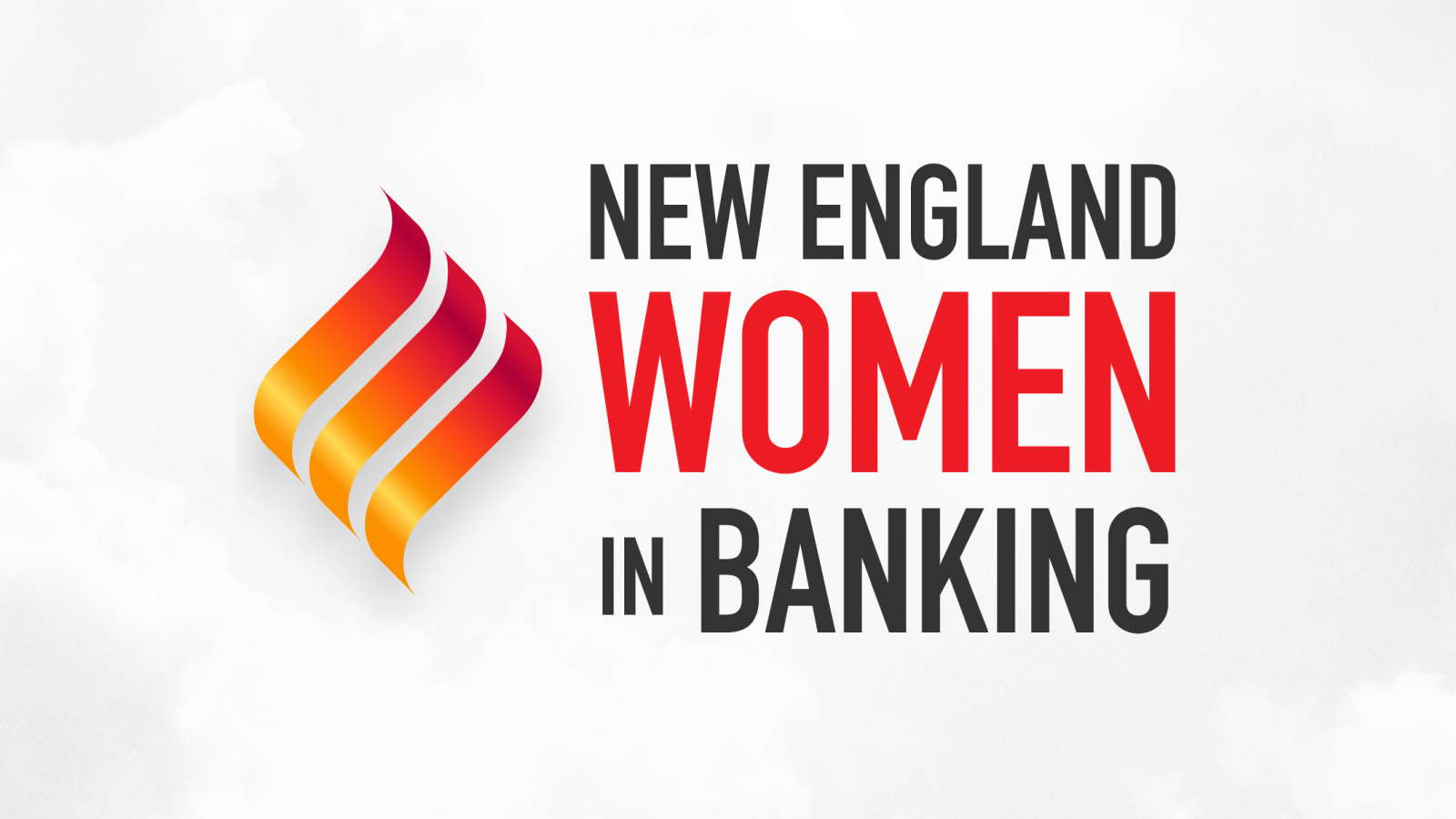 New England Women in Banking Logo