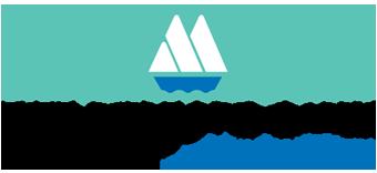 Milford Bank logo