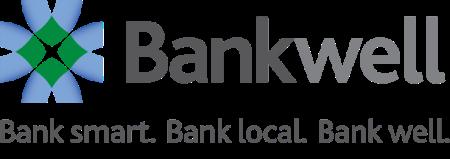 Bankwell Logo