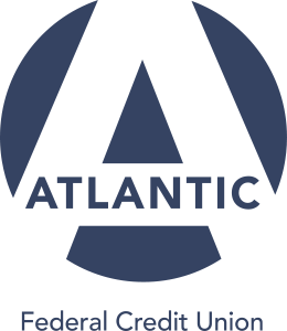 Atlantic Federal Credit Union logo