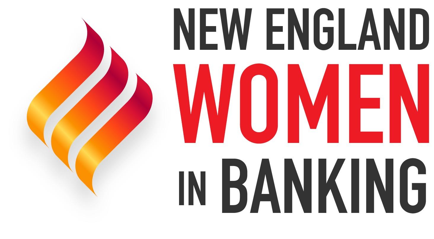 New England Women in Banking Logo